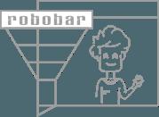 Система розлива напитков Робобар для бара, кафе, магазина