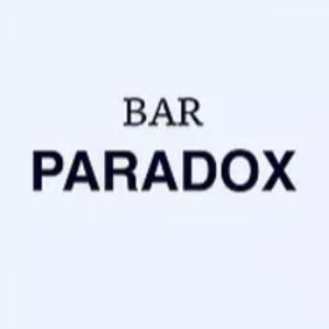 Инновационная система самообслуживания в баре Робобар Бар PARADOX , Россия г. Чебоксары