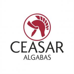 Система самообслуживания розлива напитков Робобар в бане CEASAR Казахстан, г. Алматы