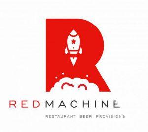 Оборудование для автоматического розлива напитков в спорт баре REDMACHINE, restaurant beer provisions, Китай
